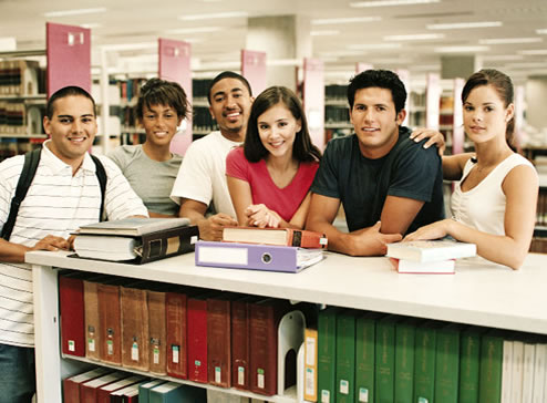 estudios-universitarios