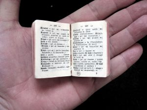 diccionario-ingles-español