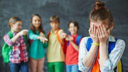 hablar-de-bullying