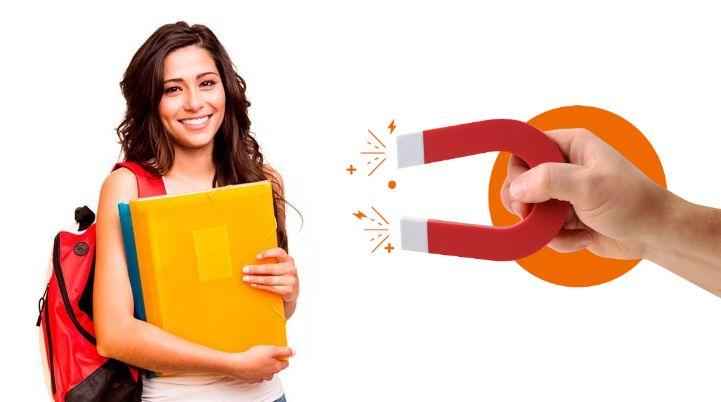 06-atraer-estudiantes-curso-consultor-adword-nivel-de-calidad