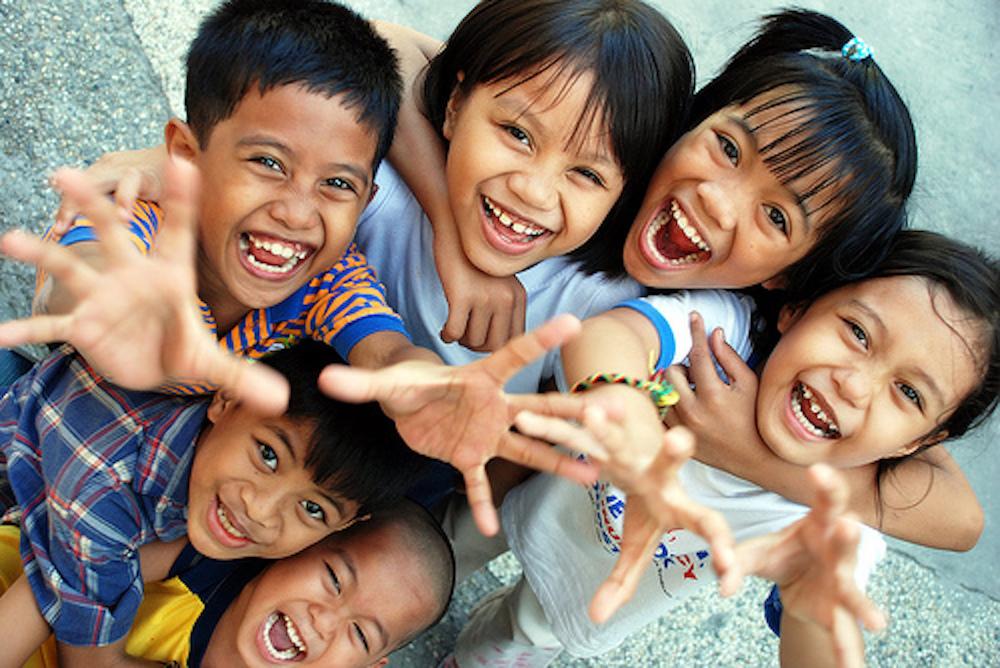 derechos-de-los-niños