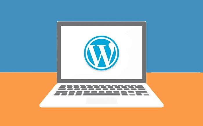 curso-wordpress-online-ecommaster