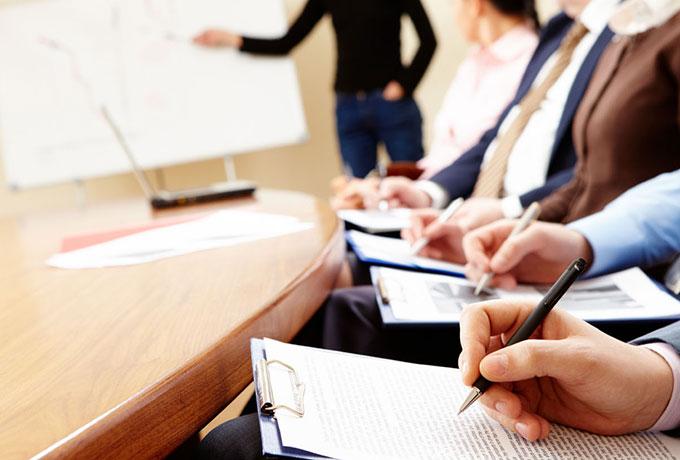 04-software-de-gestion-documental-codigo10-formar-empleados