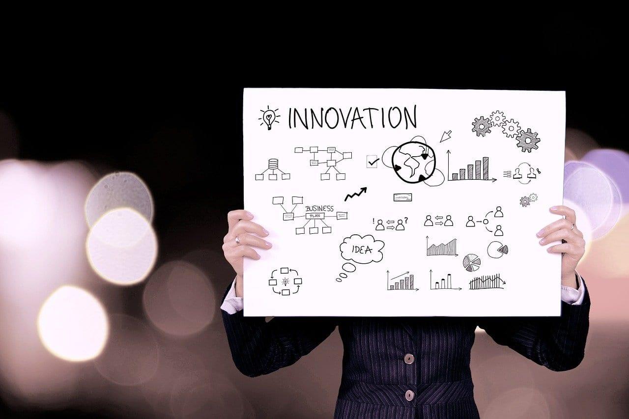 consultoria innovacion